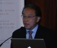 Medical Conference 2012 - Charles Koh, MD