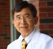 Endometriosis on the Pelvic Side Wall, Ureter & Bladder - CY Liu, MD