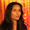 Padma Lakshmi - Medical Conference 2014