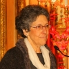 Linda Giudice, MD, PhD, Msc - Medical Conference 2014