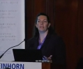 Medical Conference 2012 - Stacey A. Missmer, ScD
