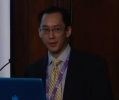 Medical Conference 2012 - Patrick Yeung, MD