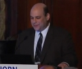 Medical Conference 2012 - Steven Palter, MD