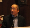 American Perspective: The Challenge of Deep Fibrotic & Infiltrative Endometriosis - Ted Lee, MD