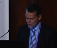 Can Early Detection and Treatment of Adolescent Endometriosis Prevent Adult Endometriosis? - Thomas D'Hooghe, MD, PhD