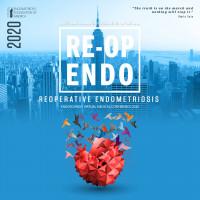 Virtual Medical Conference 2020: REOPERATIVE ENDOMETRIOSIS