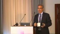 Michael Nimaroff, MD - Should we ablate or resect endometriosis?