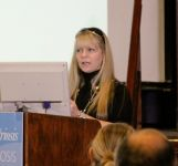 Nurse Conference 2012 - Tracy R Shaltis, RN
