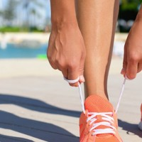 Need Some Gym-spiration? Exercise Can Help Your Endo