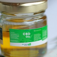 CBD Oil for Endometriosis Pain? Experts Warn: Buyer Beware