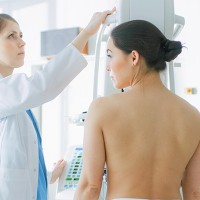 Double Trouble: Breast Cancer and Endometriosis