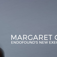 Welcoming Margaret C. Cianci, EndoFound's New Executive Director