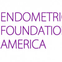 Coronavirus (COVID-19) Update for EndoFound's March Events