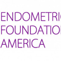 EndoFound's Virtual Community