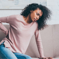 Endometriosis Pain: Recent Research & Finding Relief