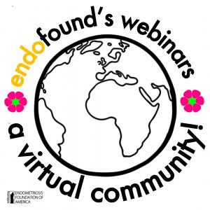 EndoFound Webinar