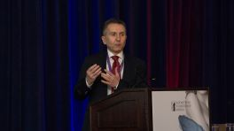Steroids and DNA in Reproductive Tissues: Dangerous Liaisons - Serdar Bulun, MD
