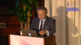 Tamer Seckin, MD - The Big Picture of Endometriosis