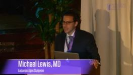 Michael Lewis, MD - Is hysterectomy the definitive treatment?