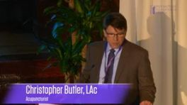 Christopher Butler, LAc - Multidisciplinary pain therapies
