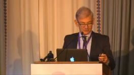 Mauricio Abrao, MD - The need to improve the therapeutic strategy of endometriosis treatment