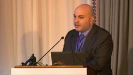 Tomer Singer, MD - Endometriosis and oocyte cryopreservation