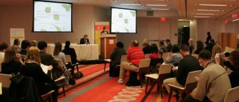 Medical Conference 2011: Let's Talk About Sex & Endometriosis…Seriously!