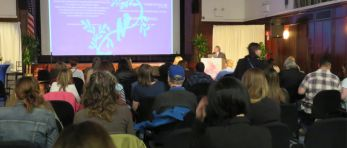 Medical Conference 2016: Pursuing Precision with Passion
