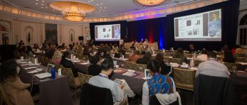 Medical Experts Ponder Link Between Endometriosis, Ovarian and Breast Cancers at Endofound Conference