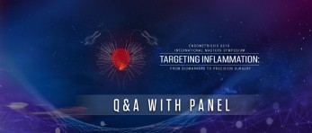 March 8: Q&A with Panel