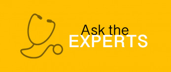 COVID-19 & Endo: Ask the Experts