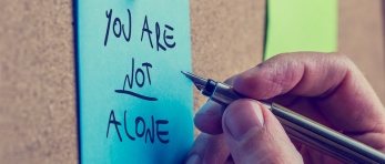 Six Effective Ways to Be Your Own Endo Advocate
