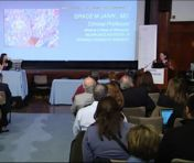 Medical Conference 2012 - Grace Janik MD - Applied Anatomy for the Treatment of Endometriosis