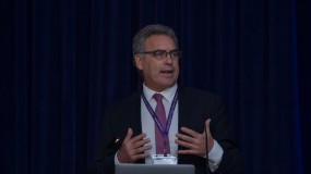 Bilateral Oophorectomy with Excision - Michael Nimaroff, MD, FACOG