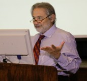 Nurse Conference 2012 - Tamer Seckin MD