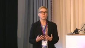 Linda Griffith, PhD - Research considerations in endometriosis