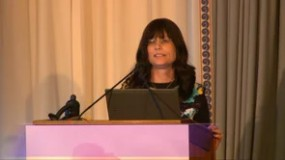 Heather Appelbaum, MD - Early diagnosis and optimal timing of intervention: How to approach endometriosis in adolescents
