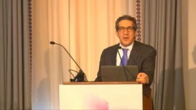Farr Nezhat, MD - Endometriosis and cancer