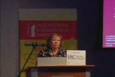 Medical Conference - Louise A. Brinton