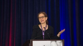 The Environmental Risks of Breast Cancer: Common Ground with Endometriosis - Marisa Weiss, MD