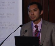 Medical Conference 2012 - Arnold Advincula MD