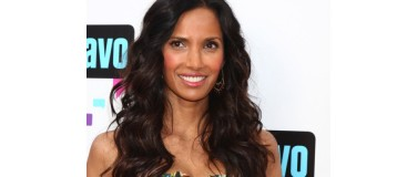 Padma Lakshmi's Personal Cause: The Endometriosis Foundation of America - Womens Health