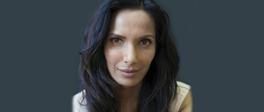 Padma Lakshmi: 'I Was Told I Would Never Have a Child Naturally'
