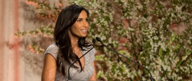 Padma Lakshmi Nominated for WebMD Health Heroes People's Choice Award