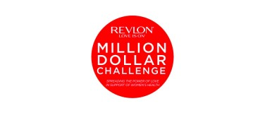 Revlon Million Dollar Challenge