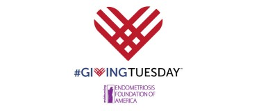 Join #GivingTuesday and Feel the Movement!