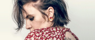 Why Lena Dunham's Choice to Get a Hysterectomy Matters to Women With Endometriosis