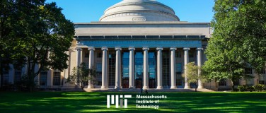 Endometriosis Will Take Centerstage at Prestigious MIT Event