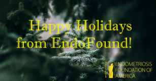 An Endo Guide to the Holidays