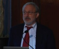 Medical Conference 2012 - Harry Reich, MD